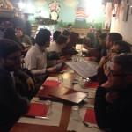 dinner_table_2013-12-17 20.59.58